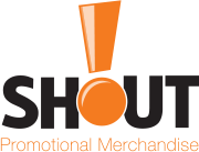 Shout Promotional Merchandise